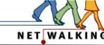 Netwalking